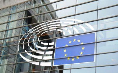 Бюджетът на ЕС може да бъде окончателно приет до март 2019 г.