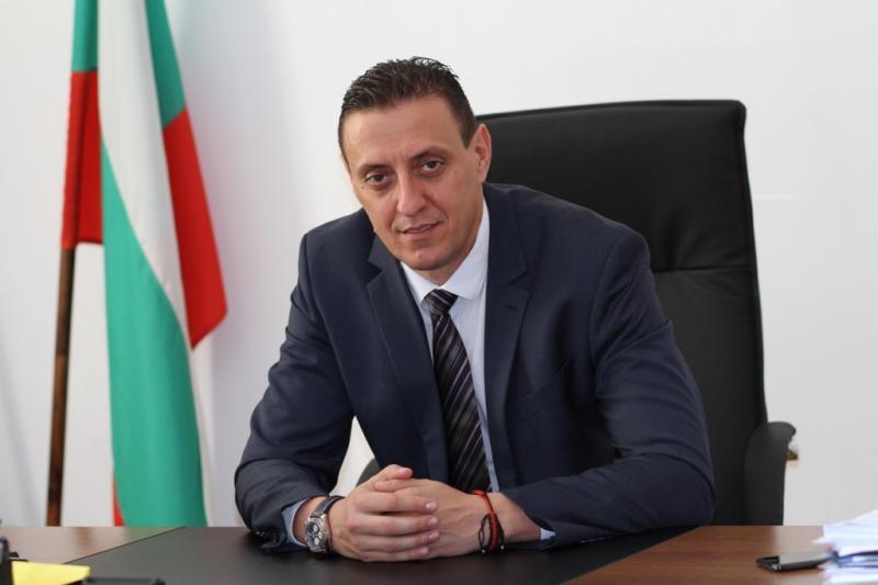 ДФЗ ще изплати 1 млрд. лева до края на годината