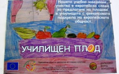 МС реши окончателно: 7 ст. на порция ще получават помощници при раздаването на храни по училищните схеми