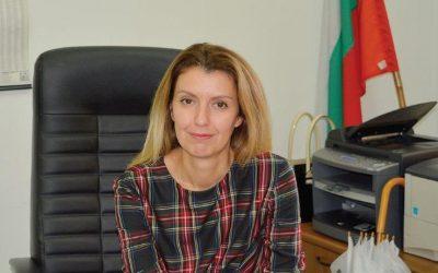 Иванка Багдатова – Мизова: През февруари догодина стартира приемът на проекти за инвестиции във винарските изби
