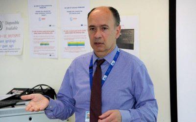 Европейски експерт посочва три пропасти пред бизнеса при насърчаване на иновациите в агросектора