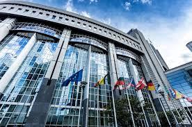 ЕС ще инвестира в платформи за цифрова интеграция в селското стопанство