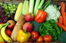 До 31 януари стопаните доказват реализацията на плодове и зеленчуци по схемите за обвързано подпомагане
