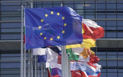 България е в групата на държавите членки, които са против драстичните намаления на европейското финансиране за развитие на селските райони за периода 2021-2027 г.
