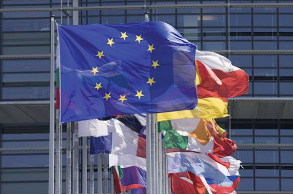 По-справедлива, по-опростена, по-гъвкава селскостопанска политика на ЕС: евродепутатите гласуват за реформата след 2020 година