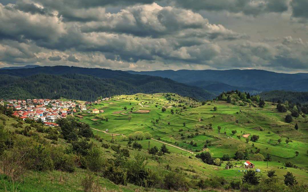 Бъдещето е на селските райони: Социалните цели на следващата ОСП (част 1)
