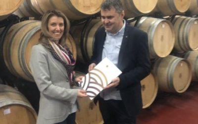 137 лозаро-винарски стопанства кандидатстват за увеличаване на конкурентоспособността