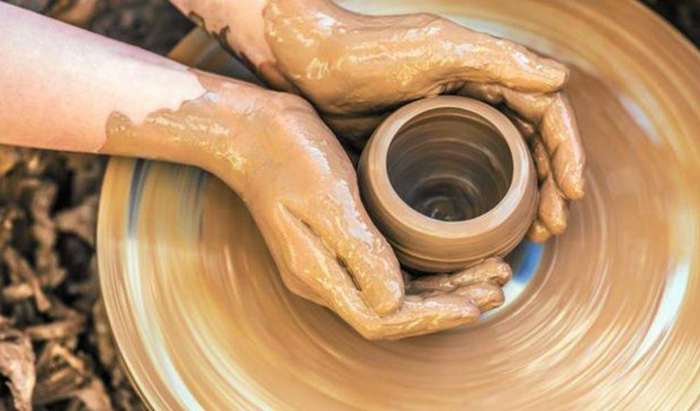 Приключи предварителната оценка на проектите за занаяти по подмярка 6.4.1. от ПРСР 2014–2020