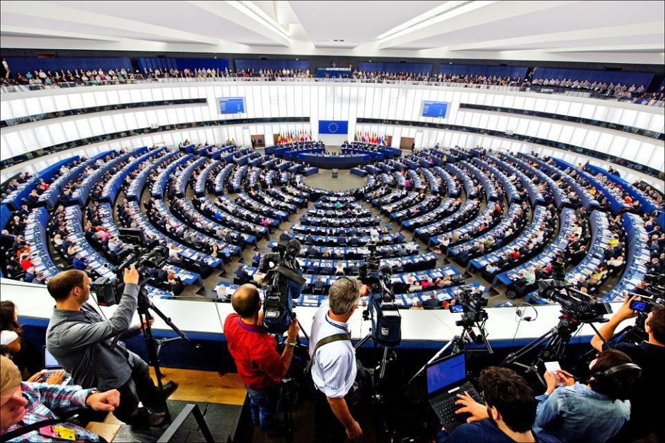 ЕП подкрепи увеличение с над 3 млрд. лв. на бюджета за България след 2020г.