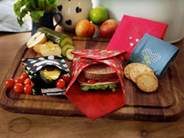 """За екологично хранене в Плевен отвори врати """"Училище за здраве"""""""