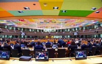 Министрите на земеделието на ЕС създават Европейски съвет по иновациите