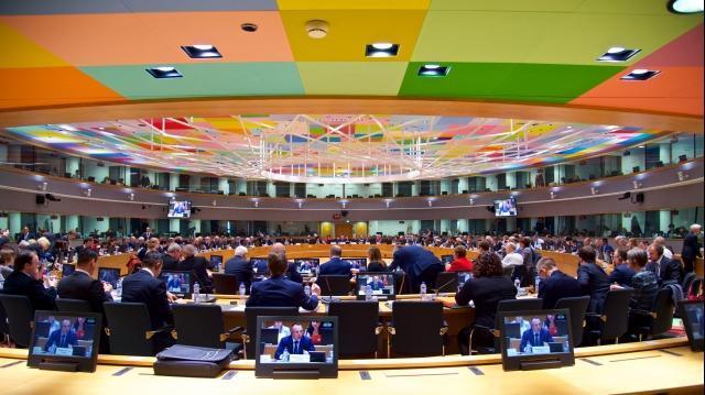 България настоява малките стопани да бъдат изключени от условността за получаване на директни плащания