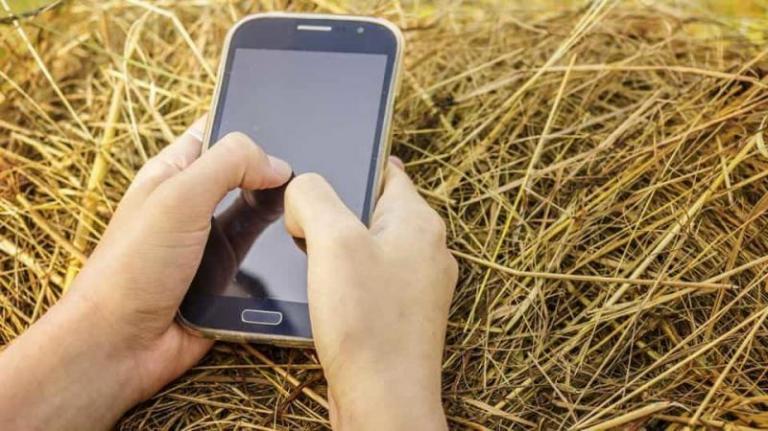 Общините отново имат възможност да кандидатстват за безплатна Wi-Fi мрежа на обществени места