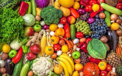 """""""От фермата до вилицата"""" е новата политика на ЕС за храните"""