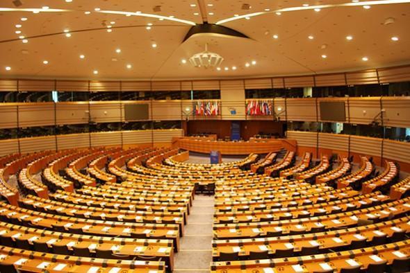 Комисар Хоган ще обсъди Бюджета на ЕС за 2020 г. с евродепутатите в COM AGRI