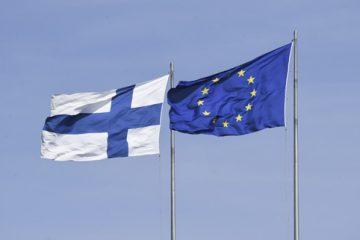 Условността и новият модел за прилагане бяха основните теми, обсъждани на заседанието на РГ по Хоризонтални въпроси към Съвета на ЕС, проведена на 12 и 13 септември 2019 г. в Брюксел