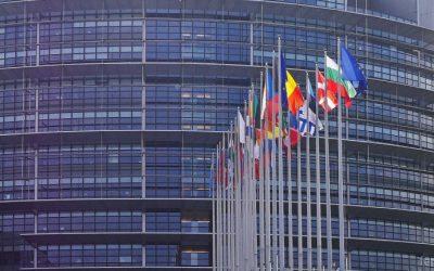 Мерки за превенция, относно изменението на климата в новата ОСП