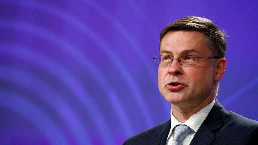 Финансовите министри на ЕС обсъдиха данъчни мерки за борба с климатичните промени