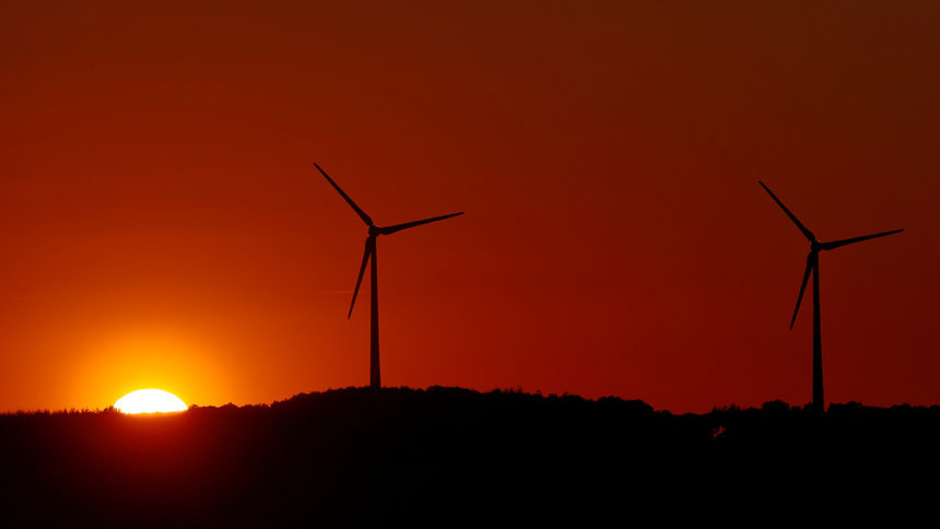 """Може ли ядрената енергия да е """"зелена""""? Планове на ЕС не го изключват"""