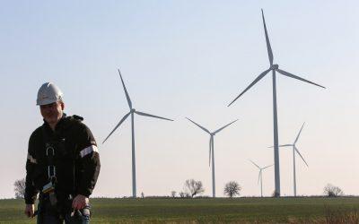 Бюджетът на ЕС за 2020 г.: повече средства за климата
