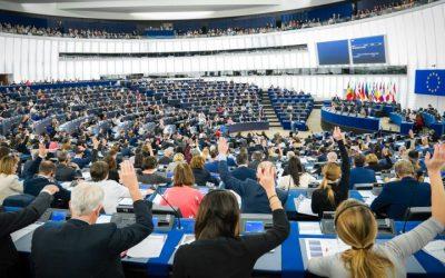 Депутатите имат големи надежди за новата политика на ЕС в областта на храните