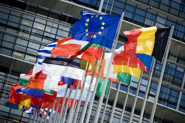 €467 млн. отиват към фермерите от кризисния резерв на ЕС