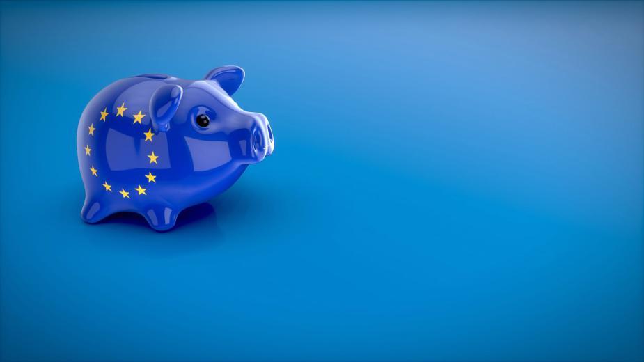 Финансовата комисия към ЕП увеличи бюджета на ЕС с €3 млрд.
