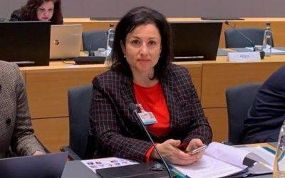 Пет страни подкрепиха БГ декларацията за запазване на Преходната национална помощ
