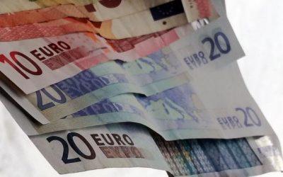 Възстановяват 467 милиона евро неизползван кризисен резерв на фермерите в ЕС