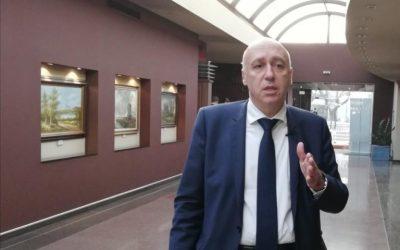 Директните плащания в България няма да намалеят, въпреки свиването на европейския бюджет за земеделие