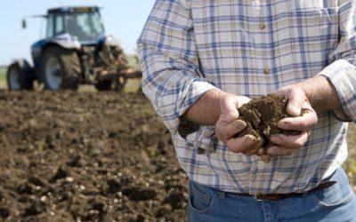 Агенция на ЕС: Екологизирането на основната политика на ЕС за селското стопанство все още не е изпълнено