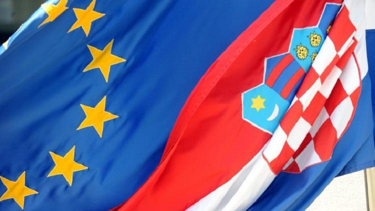Хърватското председателство посочи ключовите приоритети в земеделието от 1 януари 2020 г.