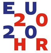 Хърватското председателство планира да проведе видеоконферентна среща на високо ниво между министрите на земеделието на ЕС през настоящата седмица, за да се обсъдят последствията от корона вируса COVID-19.
