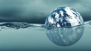 Комисията представи проекта на нов Закон за климата, който предвижда поемането на ангажимент от страна на ЕС за постигане на климатична неутралност до 2050 г.