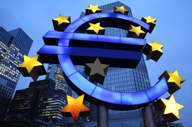 ЕК прекроява бюджета на ЕС заради кризата с COVID-19