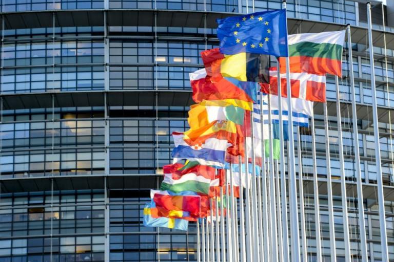 На 9 ноември се проведе заседание на Специалния комитет по селско стопанство в гр. Брюксел.
