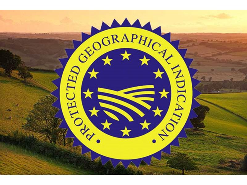 Географски указания – европейско съкровище на стойност 75 милиарда евро