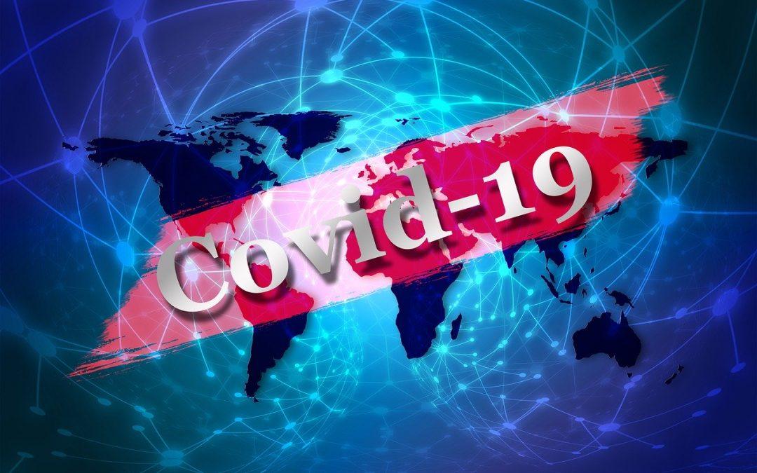 COVID-19: EK с практически насоки за свободното движение на критични работници