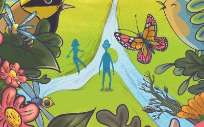 Европейската комисия започна публична консултация относно стратегията на ЕС за биоразнообразието