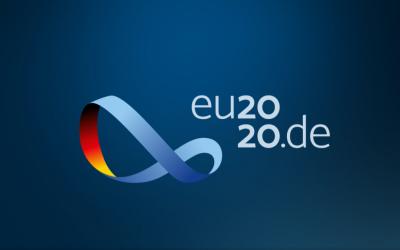 От 1 юли Германия пое председателството на Съвета на ЕС за 13 път