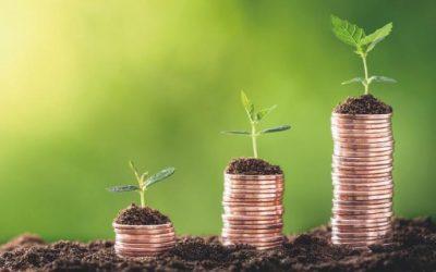 През новия програмен период България ще получи 5,6 млрд. евро директни плащания