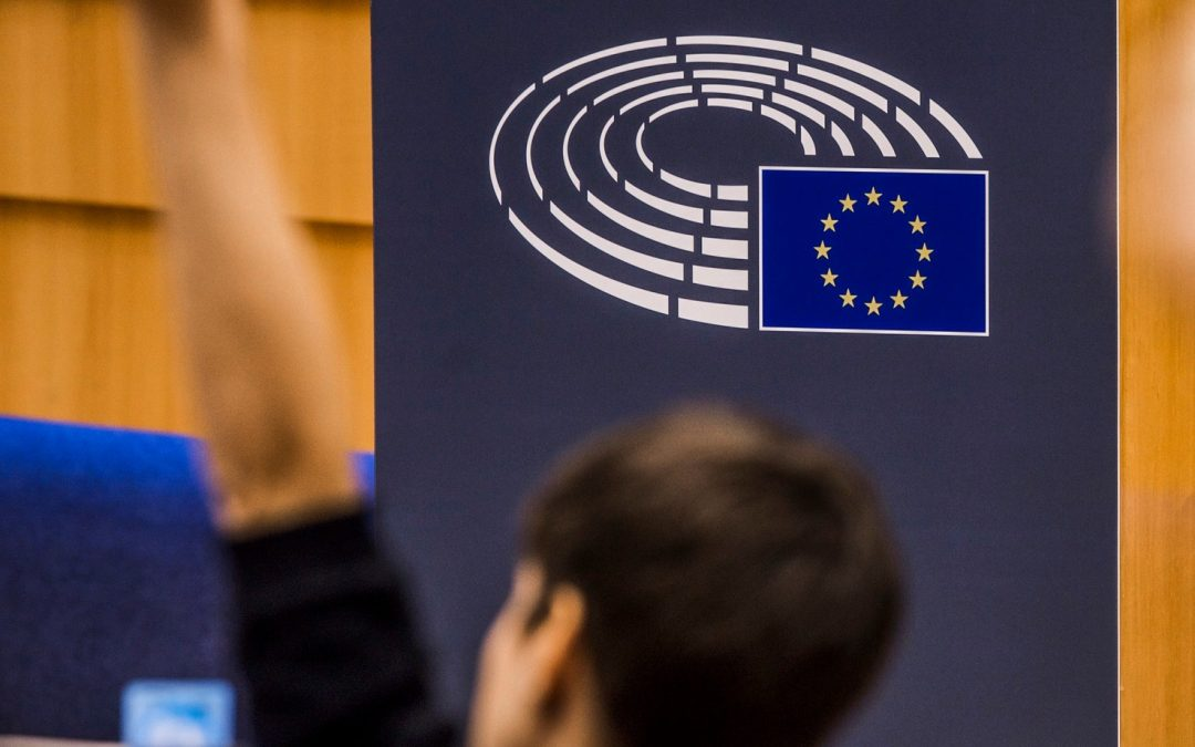 Евродепутатите от COMAGRI предлагат още през 2021 и 2022 фермерите и селските райони да имат достъп до инструмента за възстановяване NextGeneration EU