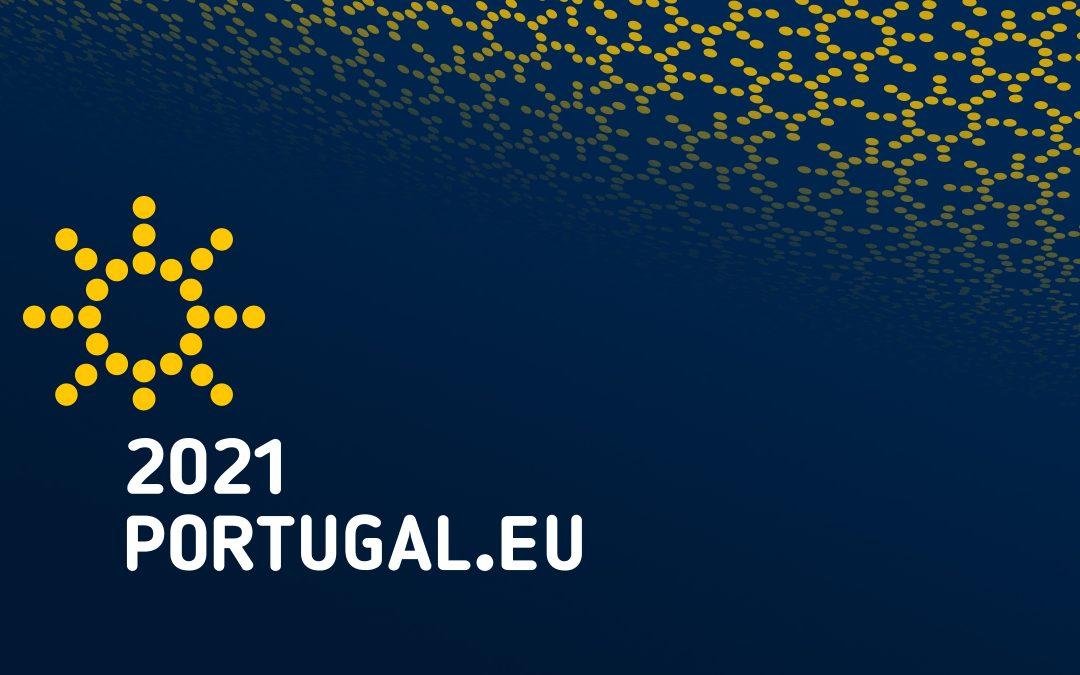 Кръговата икономика, биологичното разнообразие и устойчивото управление на водите са сред приоритетите на португалското председателство на Съвета на ЕС, което започна от 1 януари 2021 г.